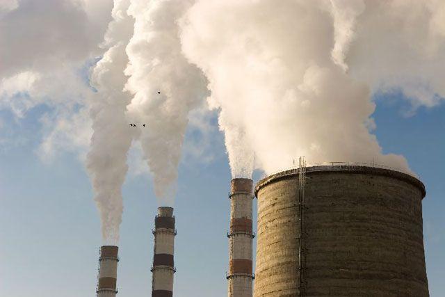 Dérèglement climatique : les plus gros pollueurs de la planète se cachent en pleine lumière