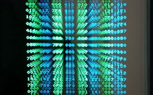 Pourquoi la (vraie) révolution numérique n'a pas encore eu lieu (et pourquoi c'est l'occasion de réinventer notre modèle)