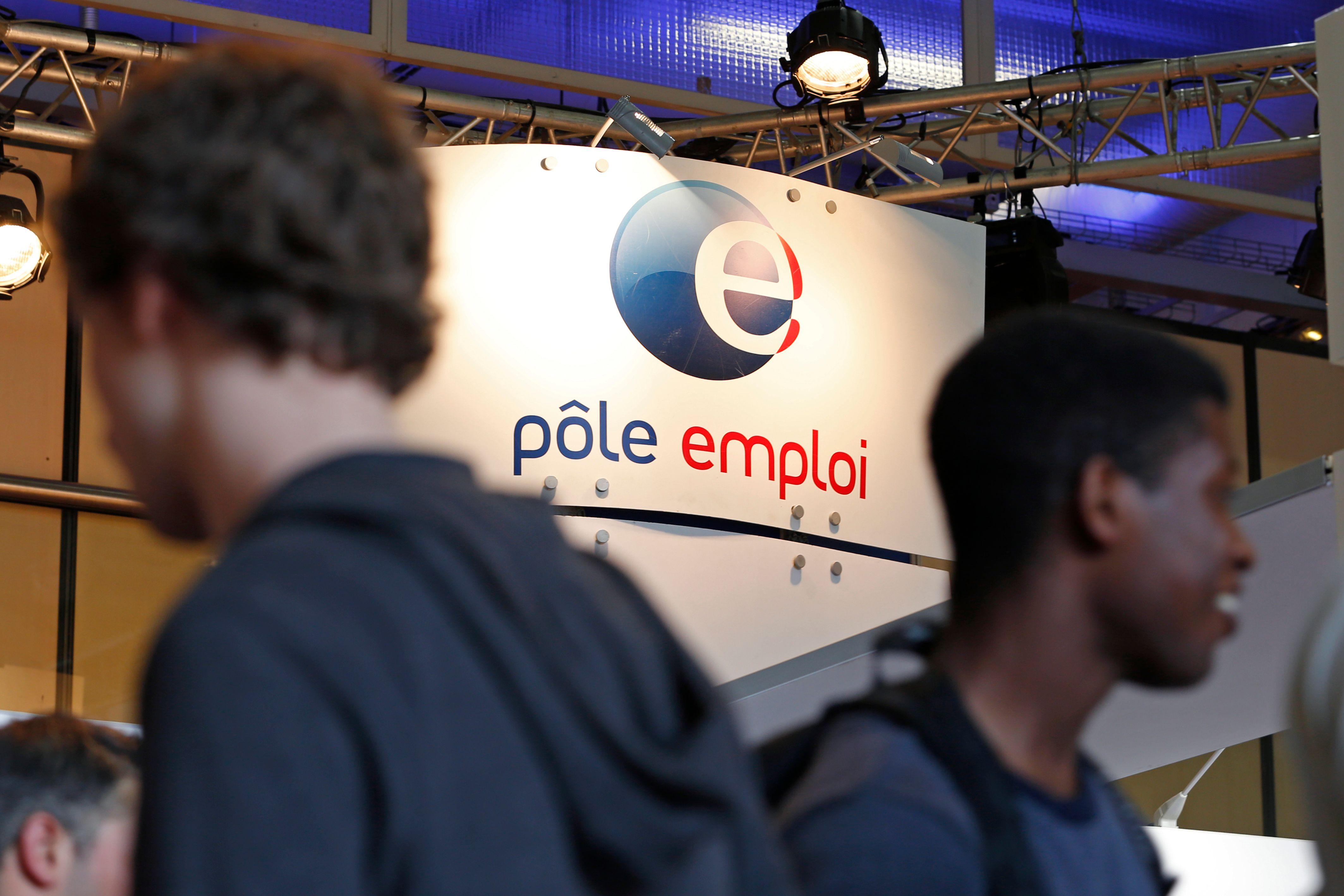 Chômage dégressif : le piège se prépare pour Hollande