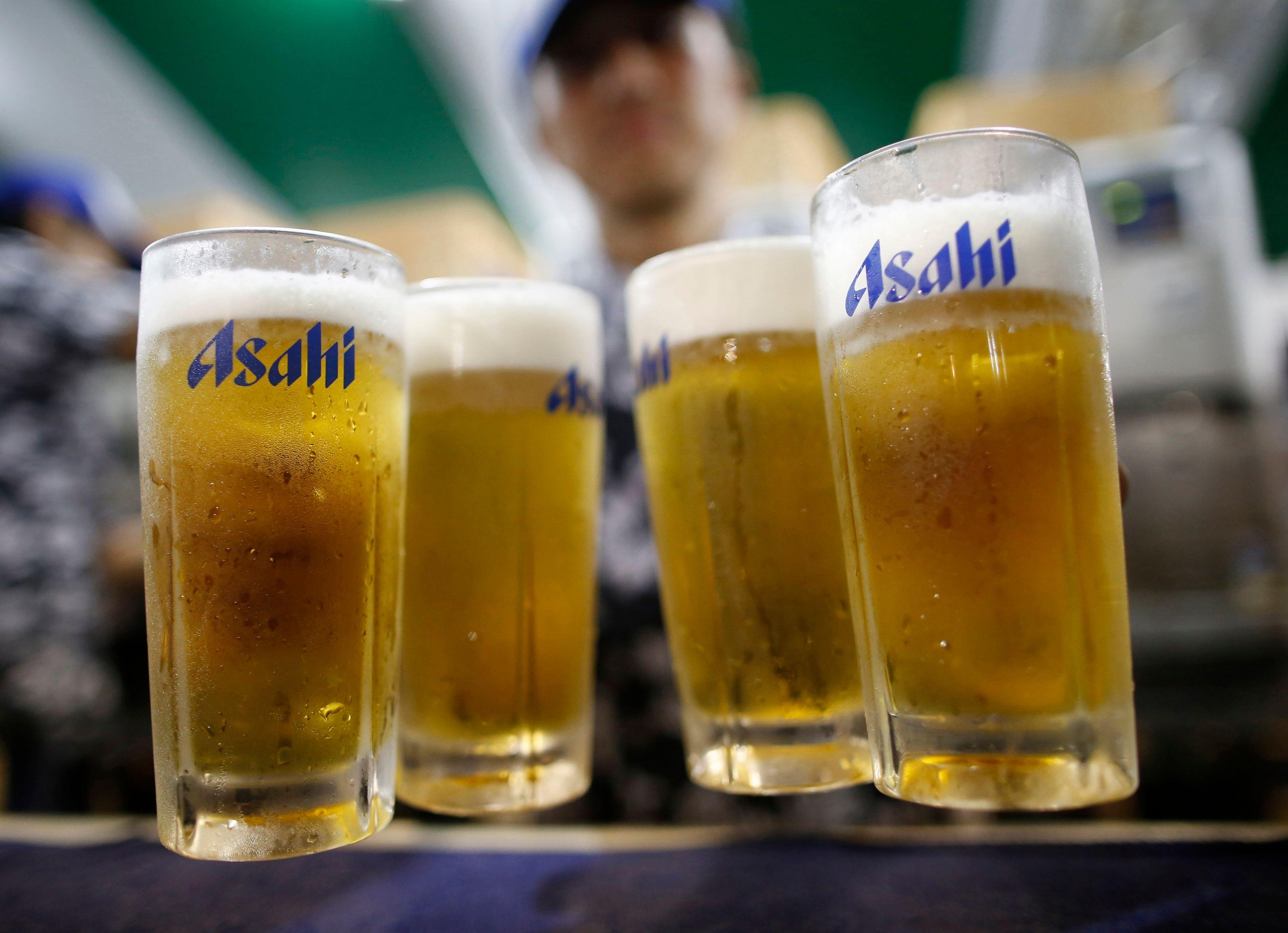 Une entreprise américaine commercialise la bière en poudre