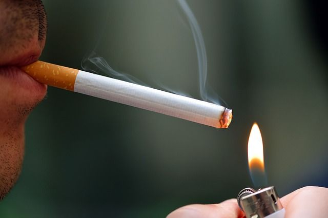 """Tabac : Marisol Touraine veut un paquet à 10 euros """"le plus vite possible"""""""