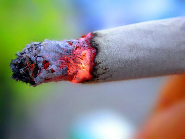 Le prix du paquet de cigarettes devrait augmenter de 20 centimes d'euros le 15 juillet