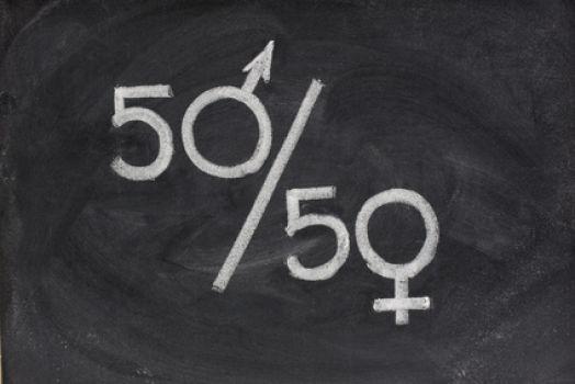 Hommes, femmes, la question à 1 milliard d'euros : qui est le plus intelligent? La science a des réponses