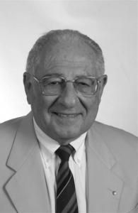 Claude Sicard