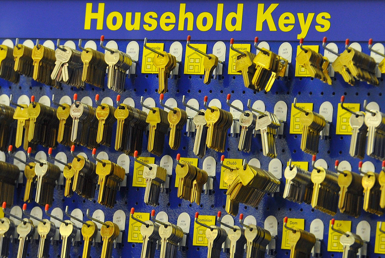 Google va-t-il nous faire perdre les clés de notre savoir ?