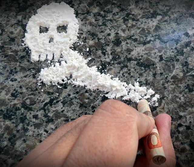 """""""Narcos"""" : un assistant de la série tué au Mexique lors de repérages"""