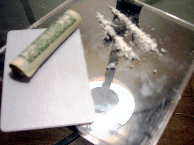 Un voyageur perd sa valise, et la récupère... chargée de six kilos de cocaïne !