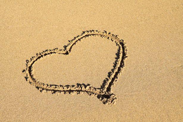 Quand les monarchies du Golfe sont obligées d'importer… du sable
