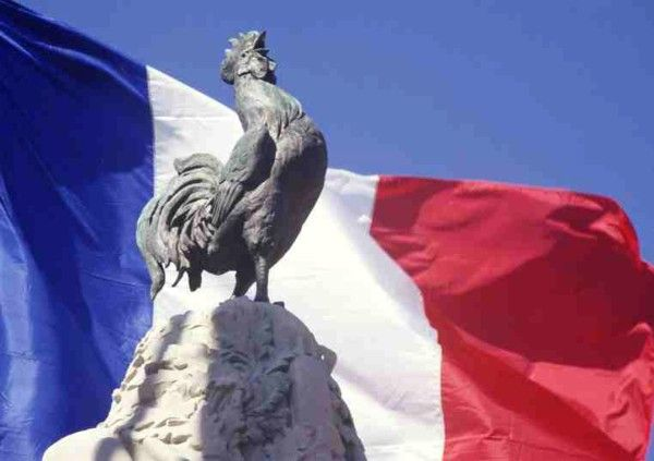 Criteo : une fierté française.