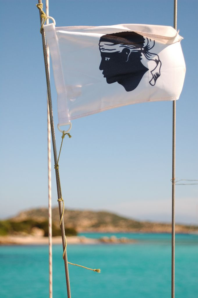 Une Corse empêche une femme de se suicider en Bourgogne
