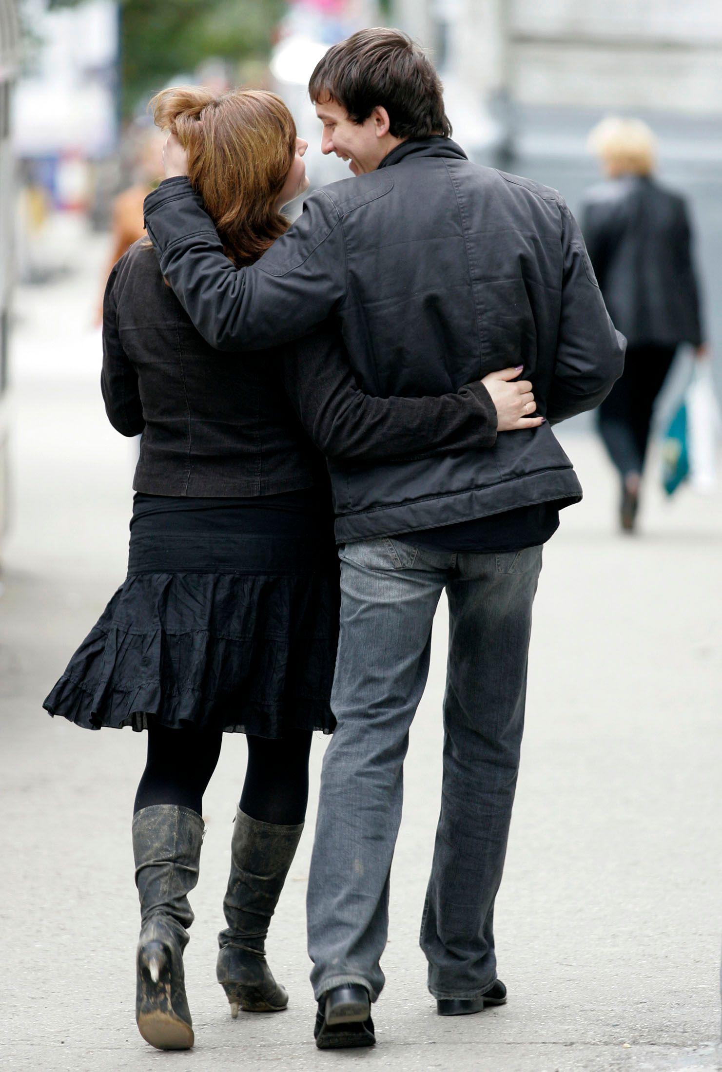Y-a-t-il une asymétrie du couple face au désir ?