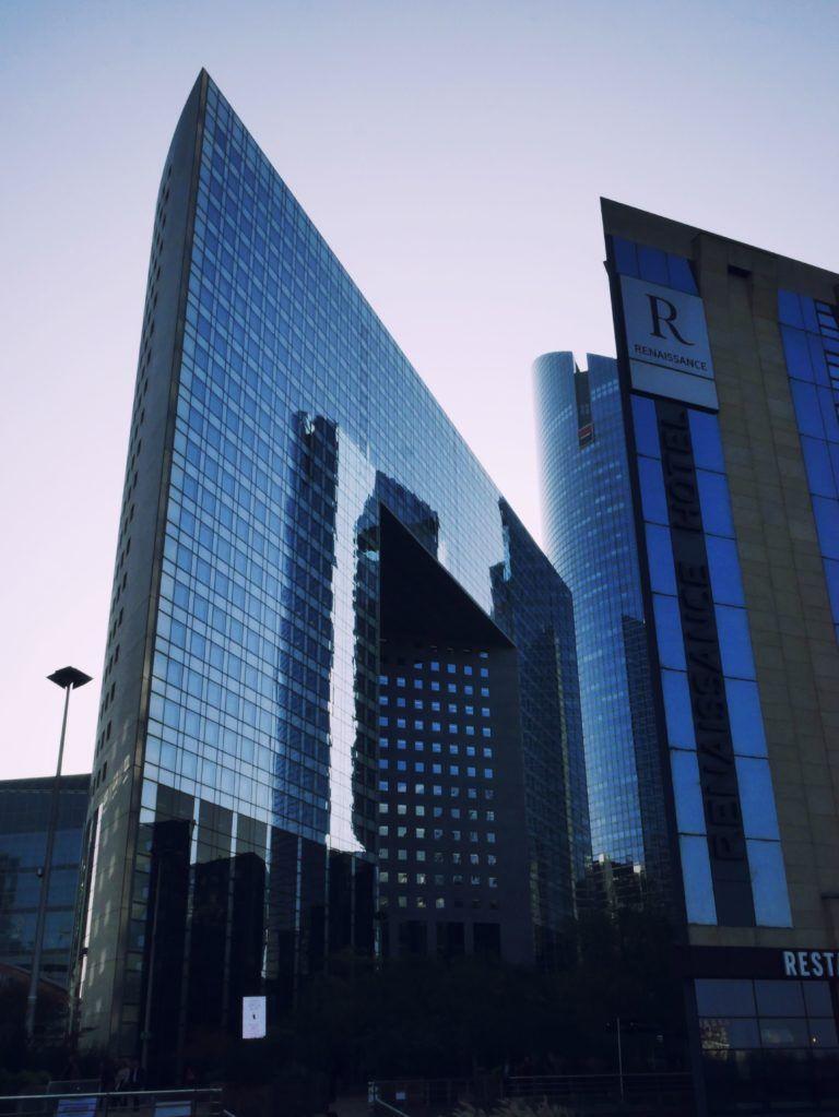 Les banques et les assurances vont dégager 5 milliards d'euros d'investissement pour les start-up