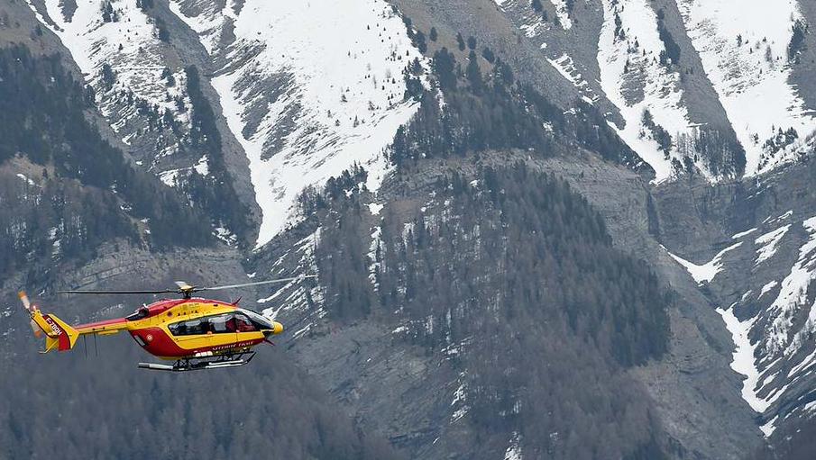 A320 : pourquoi les enquêtes sur les catastrophes aériennes sont si importantes.
