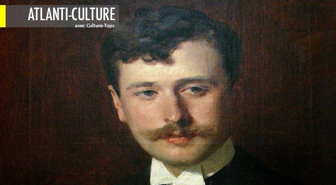 Georges Feydeau.