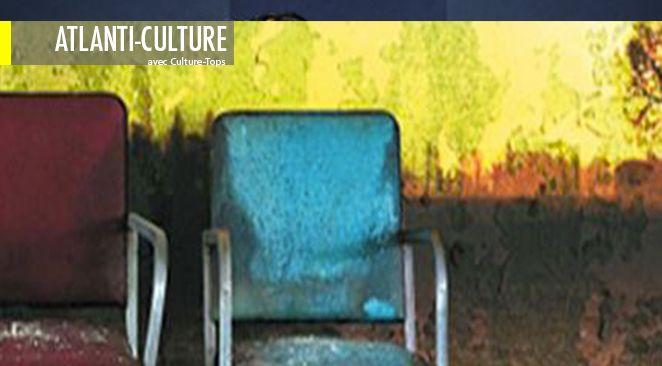 Home. De David Storey. Mise en scène : Gérard Desarthe. Avec Carole Bouquet, Pierre Palmade, Valérie Karsenti, Gérard Desarthe, Vincent Deniard. Théâtre de l'Œuvre, 55 Rue de Clichy, 75009 Paris.