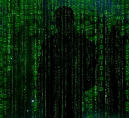 Cyberattaque : 200.000 victimes dans 150 pays, une nouvelle vague attendue lundi