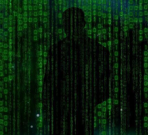 Cyber-attaques russes : la nouvelle guerre des étoiles (mais quel empire abattra les autres cette fois-ci ?)