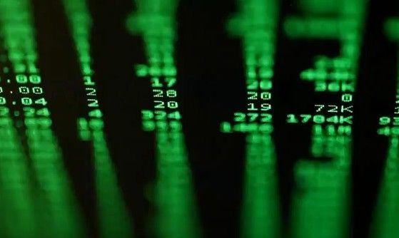 D'après les services russes, l'attaque informatique viendrait de services étrangers.