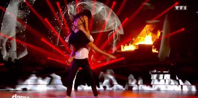 Danse avec les stars : Sylvie Tellier impressionne, Julien Lepers ferme la marche