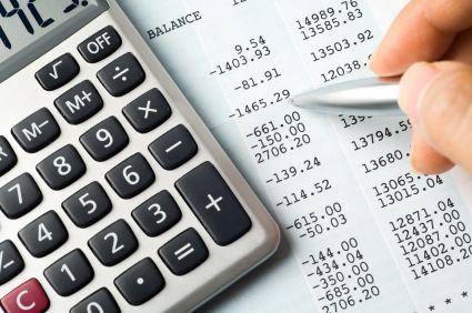 86% des Français refusent la perspective de payer plus d'impôts pour redresser les comptes publics.