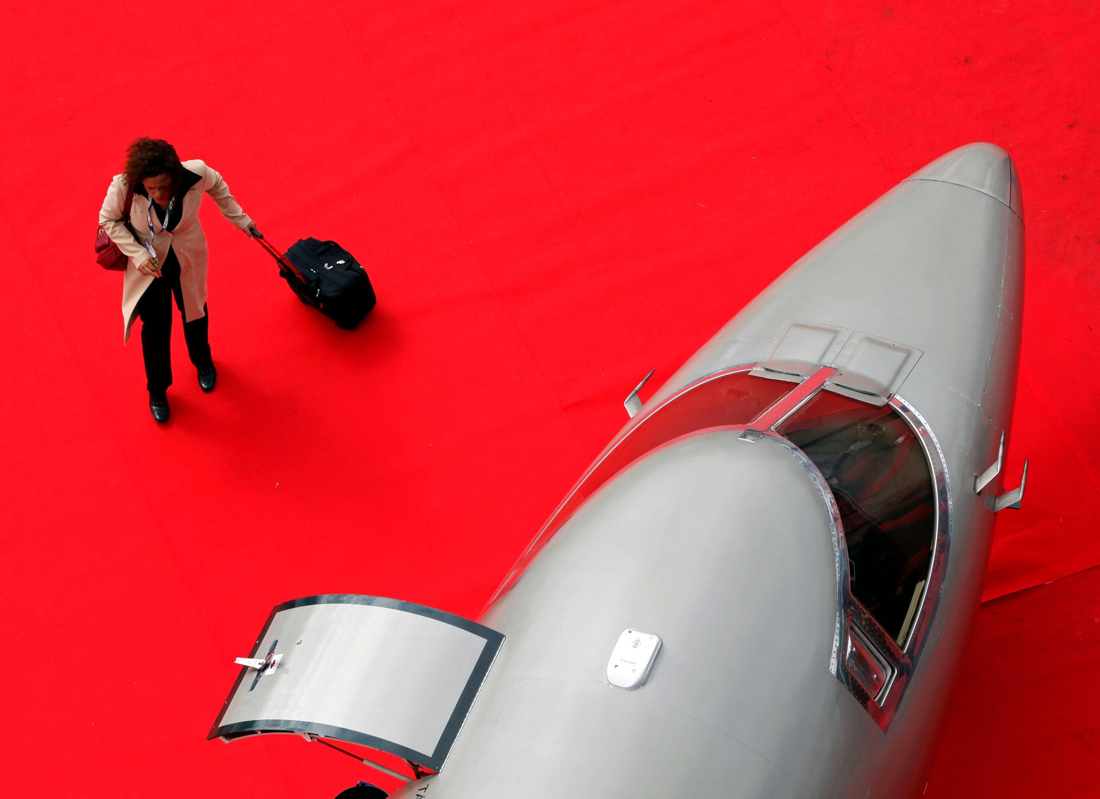 Google Flight Search: comment le géant du web peut vous faire économiser sur vos billets d'avion