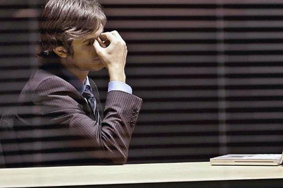 Absences de longue durée : les entreprises démunies devant leurs jeunes salariés