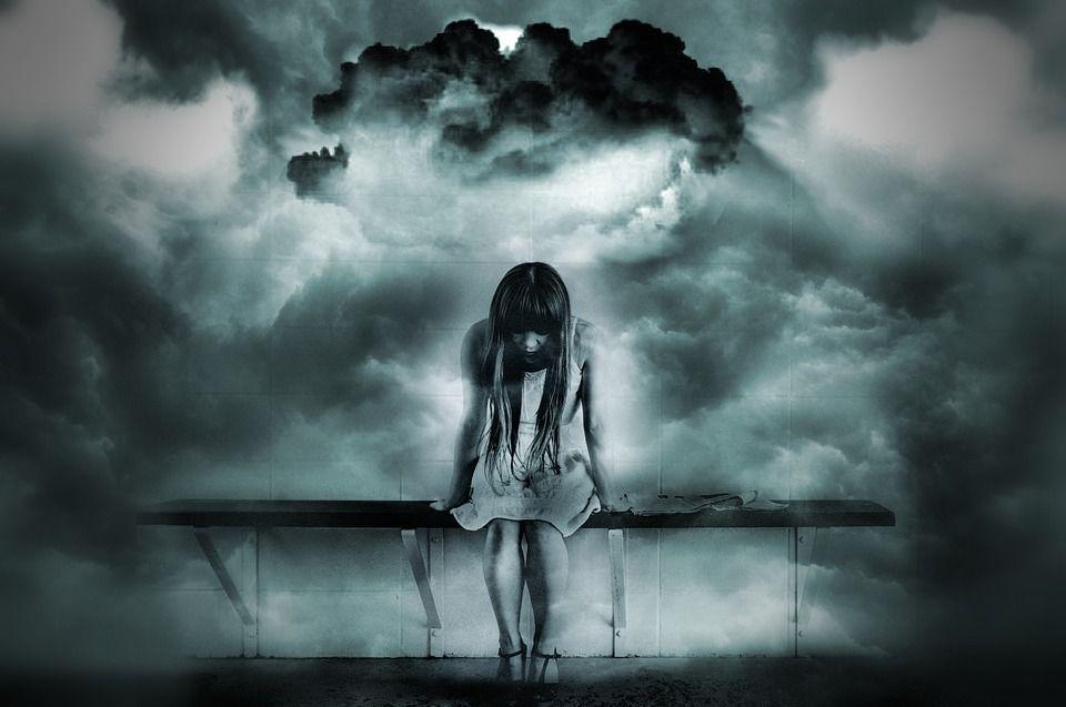 Dépression en VO : ces multiples aspects par lesquels nos cultures impactent nos états psychologiques