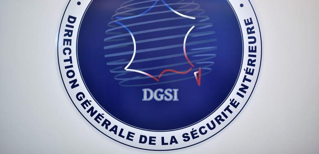 Les cinq femmes ont été interpellées par la DGSI.
