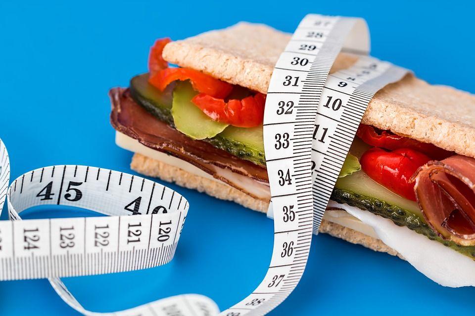 Hara hachi bu : la méthode japonaise pour lutter contre le vieillissement en réduisant ses calories