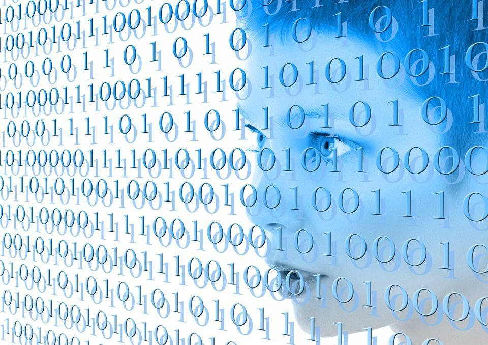 La nécessaire régulation de la nouvelle économie numérique