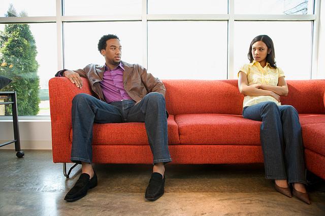 La jeune génération a-t-elle peur de s'engager ?