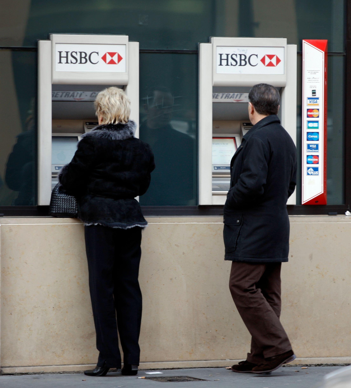7 Français sur 10 pas satisfait de leur banque selon unsondage