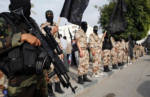La comprendre pour mieux la combattre : en quoi consistent les mutations de la menace jihadiste actuelle