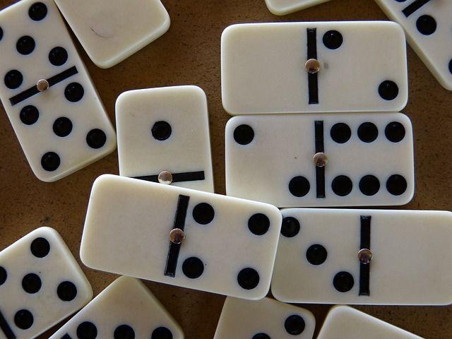 """Départementales : l'effet """"domino"""" des municipales a joué à plein."""