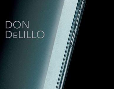 """Don DeLillo a publié """"Le Silence"""" aux éditions Actes Sud."""