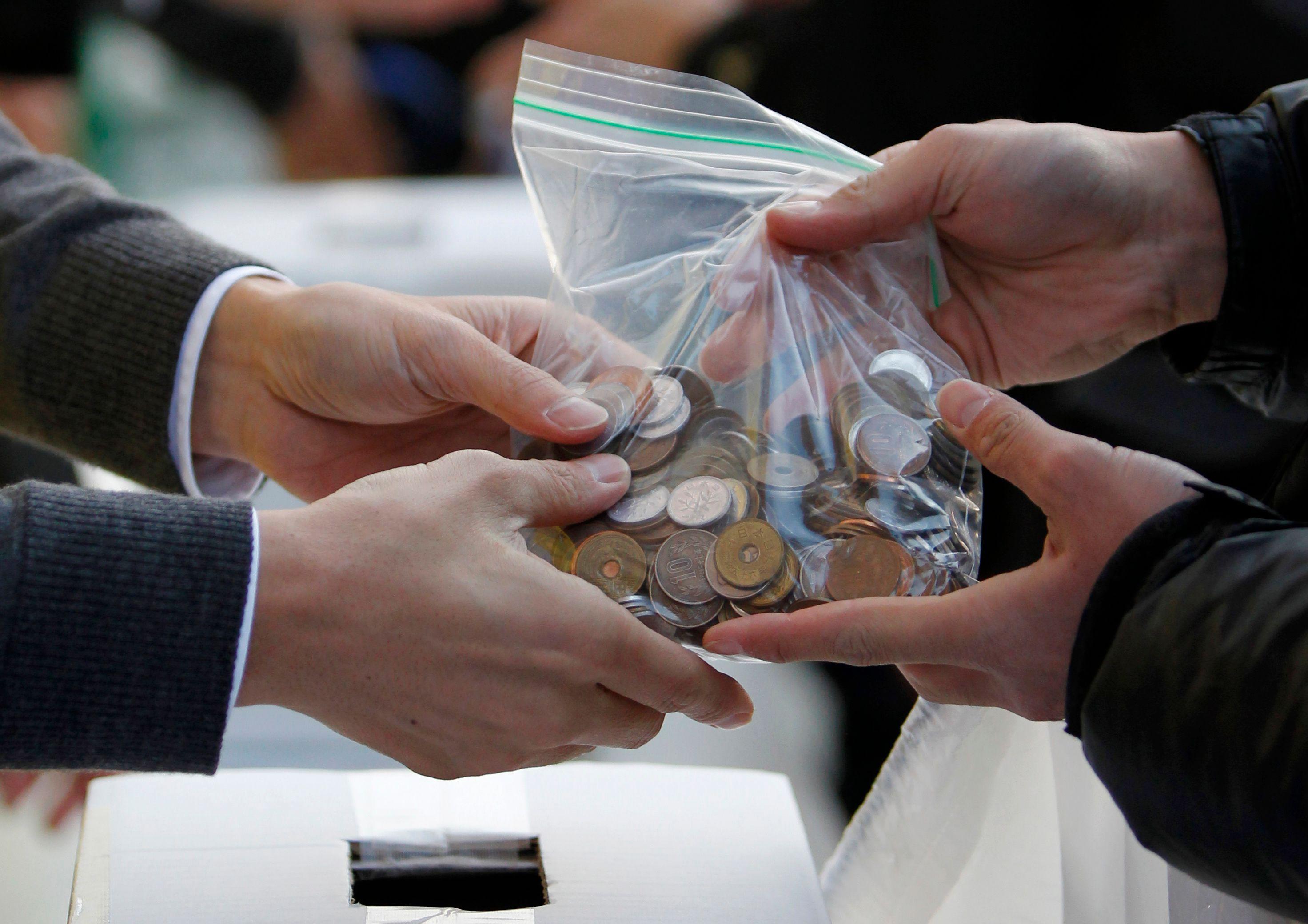 Municipales à Paris : Pascal Cherki irrite par sa manière très politique dedistribuer des subventions