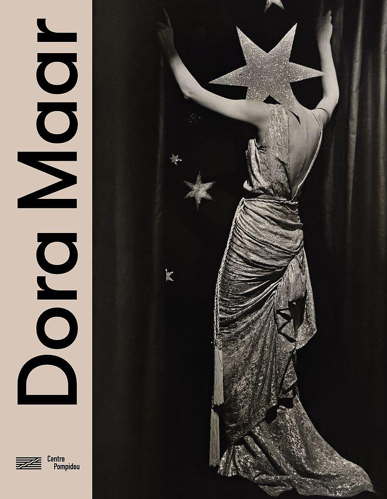 Exposition Dora Maar au Centre Pompidou : sous la muse, l'artiste, très injustement sous-estimée