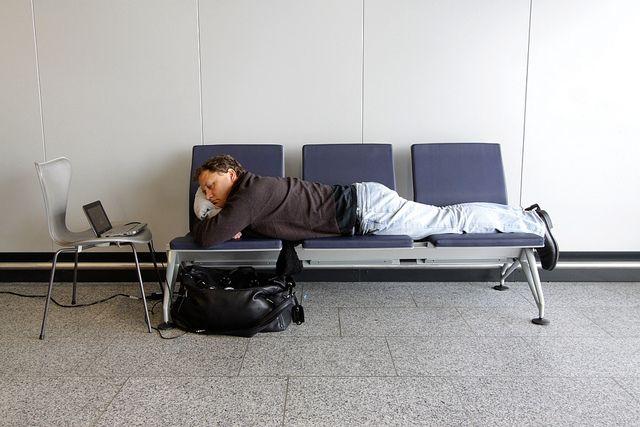 Plus vos nuits sont courtes et plus votre vie le sera : voilà ce que sait désormais la science de notre sommeil