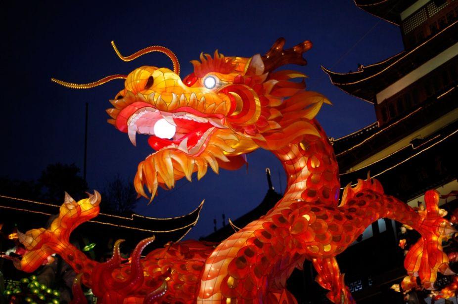La Chine, malgré de fortes délocalisations, reste la première puissance manufacturière mondiale.