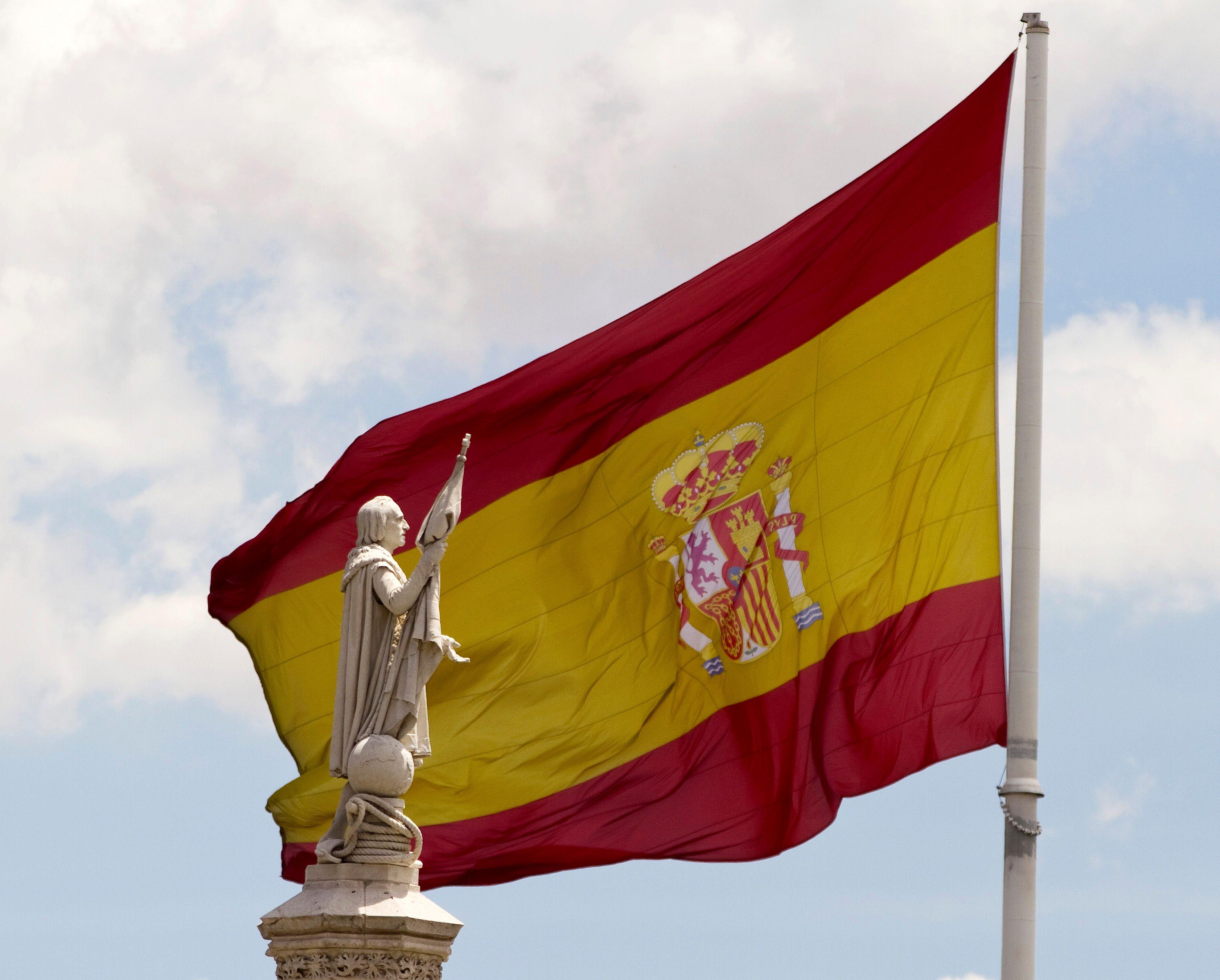 Pourquoi le retour de la croissance espagnole doit assez peu aux efforts de rigueur consentis par Madrid
