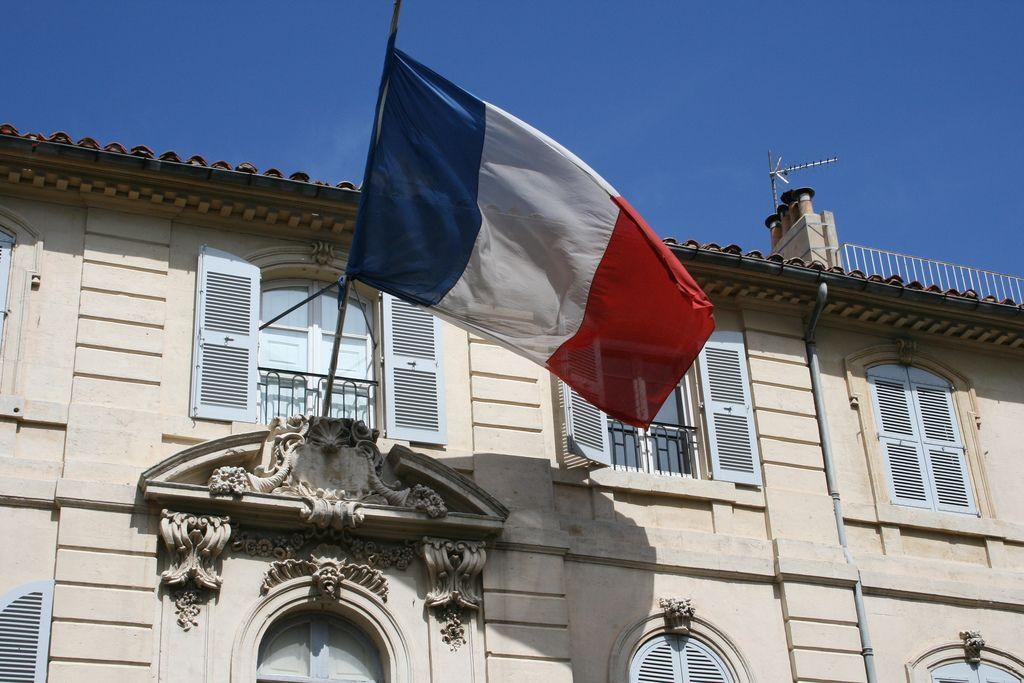 Un spectre hante l'Europe : le spectre des identités nationales !