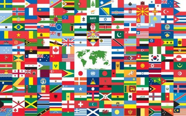 Pourquoi vous pourriez tout à fait apprendre à parler 30 langues (et ce serait bon pour votre santé)