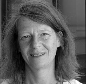 Katheline  Schubert