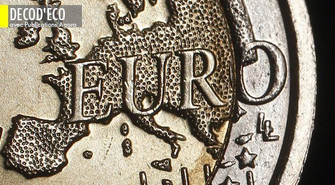 L'euro peut-il se permettre d'être au-dessus du droit ?
