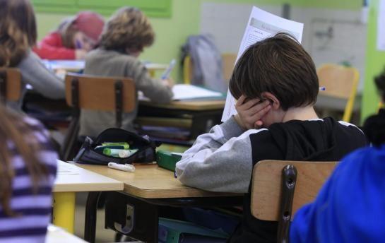 Comment savoir si votre enfant est précoce dès l'école maternelle