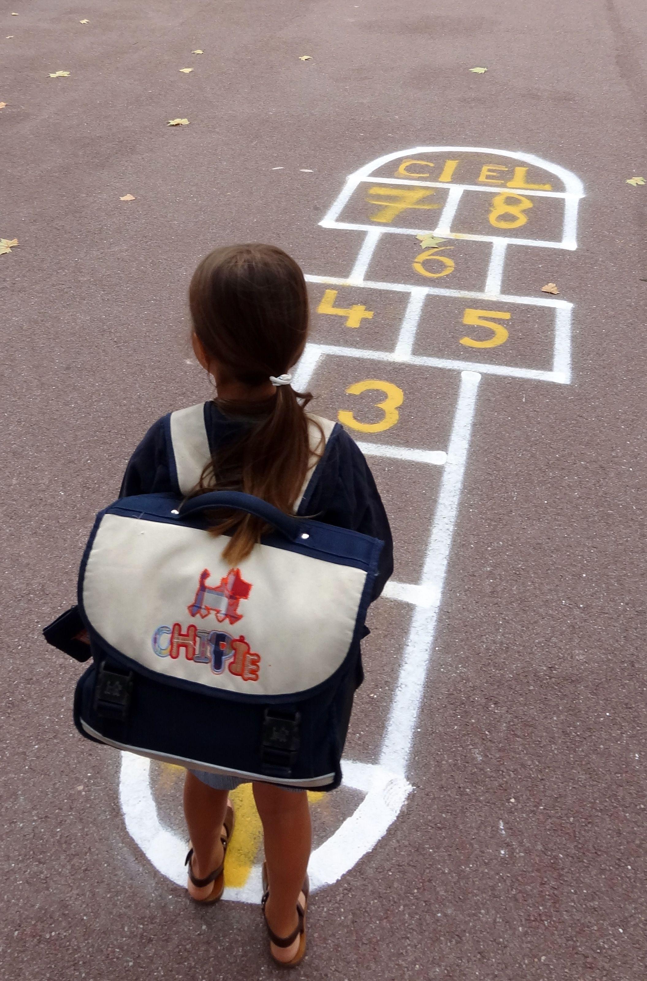 Des milliers d'enfants ont été pendant plusieurs jours retirés de leur école par leurs parents.