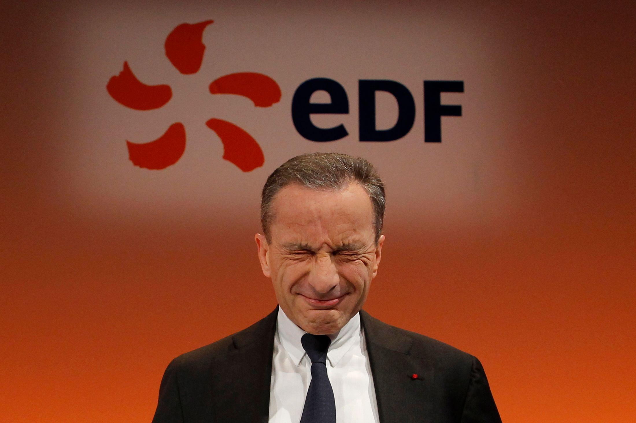 Le Briefing Atlantico Business : Henri Proglio soupçonné de trafic d'influence, la France ne suit plus le mouvement de la mondialisation et le marché des smartphones met le cap sur l'Asie