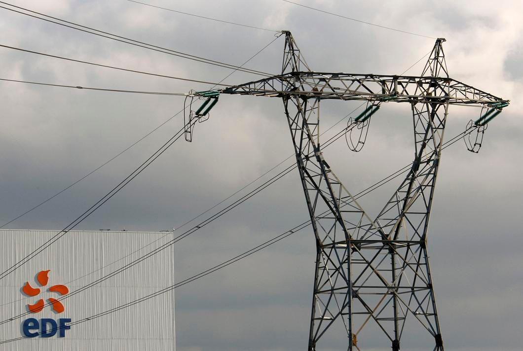 Dans le secteur de l'énergie, la libéralisation du marché a été très décevante.