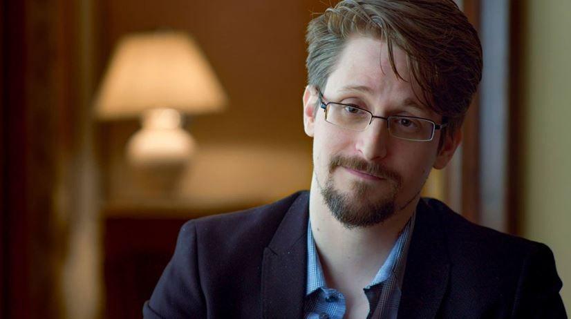 Edward Snowden alerte sur les atteintes à la vie privée : (à quel point) faut-il se méfier des Etats occidentaux ?