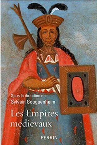 Quand l'Empire anglais régnait sur la France...